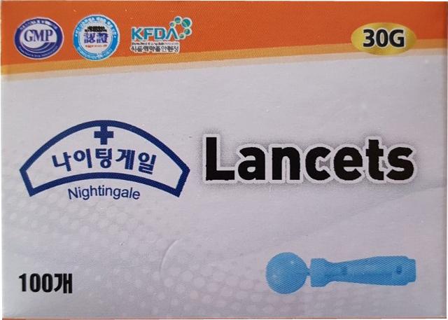 lancets_02.jpg